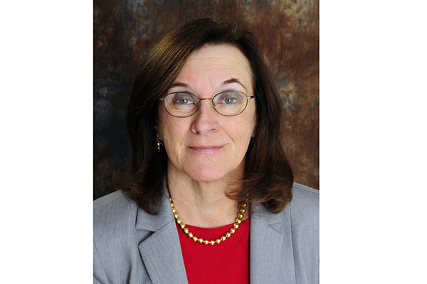 Dr. Christine Arnold-Lourie