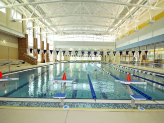 leon pool